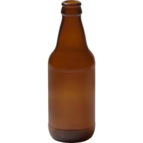 Garrafa Caçulinha 300ml Cerveja Artesanal + Barato