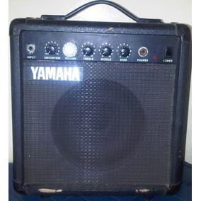Amplificador Yamaha 25w