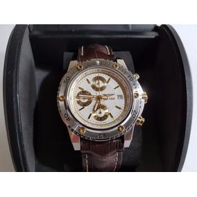Reloj Sector Automatico
