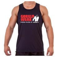 Regata Academia Gorilla Wear