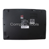 Carcasa Inferior Acer Aspire122p N/p: Wis604