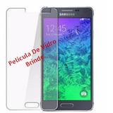 Samsung Galaxy Gran Prime Duos Câmera 8mp,android 5.1+brinde