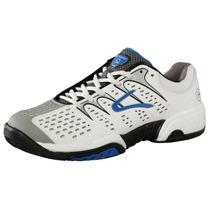 Zapatillas Dunlop Tenis Padel Flytennis Originales