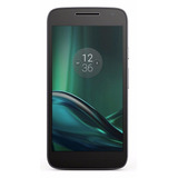 Telefono Celular Motorola Moto G4 Play 16gb