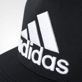 Gorras Adidas Trucker - Gorras Adidas para Hombre en Bogotá D.C. en ... 4709cf2982c