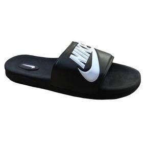 Ojota Faja Nike Benassi Hombre - Dama