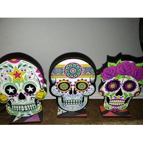 Cotillon Sombrero Mexicano Arte Y Artesanías En Mercado Libre