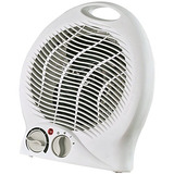 Calefactor Portátil Con Termostato Optimus H-1322 -rca