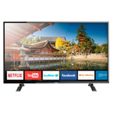 Smart Tv 32 Hd Admiral 9132ns18