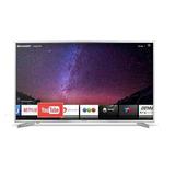 Televisor Sharp Smart Tv 50 Sh5016mfix Fhd
