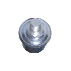 Bulbo Pressao Oleo Motor Estacion Mb Ls1932 1996 Em Diante