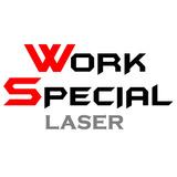 Fly Back 60 W P/ Máquina De Corte E Gravação A Laser