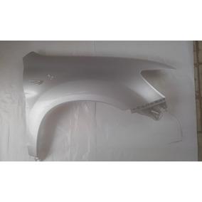 Para Lama Direito Original Mitsubishi Asx