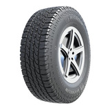 Neumático Michelin 265/65/17 Ltx Force - Toyota Hilux