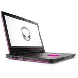 Dell 17.3 Alienware 17 R4 Notebook 32gb Ddr4 Ram Core I7-78