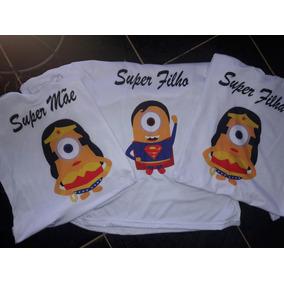 Camisas Personalizadas Tal Mãe Tal Filha Ou Filho