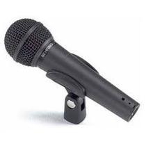Microfone Behringer Xm8500