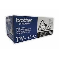 Cartucho Toner Brother 8157/8912/8152/5452/8112 - Original