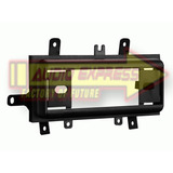 Base Frente Adaptador Estereo Cavalier 91-94 993200