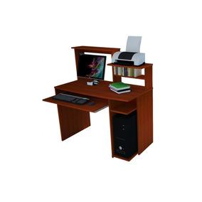 Mesa / Escritorio Computacion Art. 709