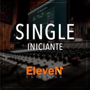Single Iniciante