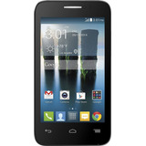 Telefono Alcatel One Touch Evolve 2