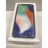Novo Iphone X