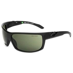 Oculos Solar Mormaii Joaca Polarizado - Óculos no Mercado Livre Brasil 0c0ab5a9a4
