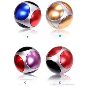 Spinner Balon Compra 2 Y Te Regalamos 3 De Plastico