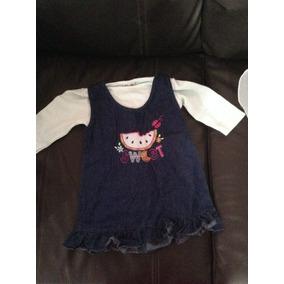 Vestidos De Niña Bebe