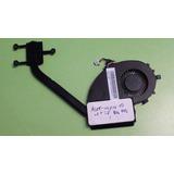Ventilador Con Disipador Acer-aspire V5 472p