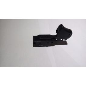 Interruptor Serra Circular Makita 5007 125/250v Original