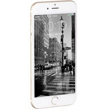 Apple Iphone 6 64gb-dorado