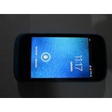 Telefono Smartphone Android Plum Z230 Liberado 2 Lineas