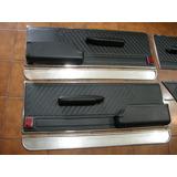 Paneles Tapizado Puerta Torino Ts- Gs 70 Originales!!