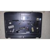 Carcasa Con Touchpad Acer Aspire 4330