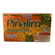 Piñalim Te Original 30 Sobres Original