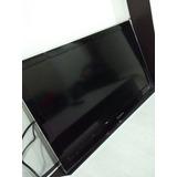 Samsung Tv De 32 Pulgadas Hdm4