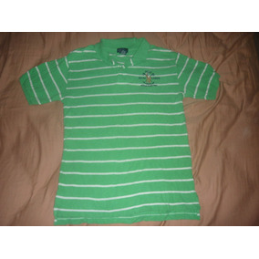 E Chomba Polo By Ralph Lauren