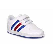 Zapatillas Adidas Nene Vl Neo St Cmf I