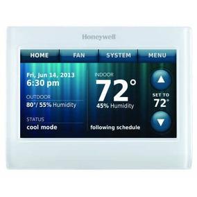 Termostato Honeywell Th9320wf5003 Wifi 9000