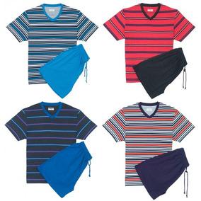 9a44d0fed5 Blazer Tallas Grandes - Pijamas en Mercado Libre Chile