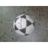 Balon De Futbolito Tamanaco Numero 3