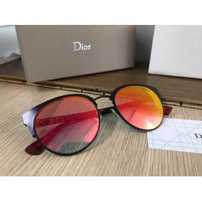 7d5c2e96cad Outros Oculos Dior - Óculos em Fortaleza no Mercado Livre Brasil