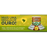 Doce De Leite Viçosa O Melhor Do Brasil Oferta!!!