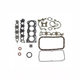 Kit O Juego De Empacadura Swift Vitara Esteem 1.6 Js050290