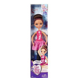 Ever After High Surtido Munecas Bailarinas Briar Beauty