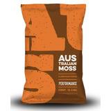 Australian Moss/ Performance/ Premium/ 12.5kg/ Petguru.
