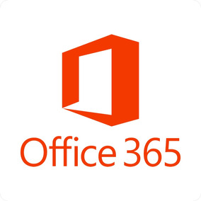 Office 365 - Para 5 Equipos, Pc Y Mac, Android - Ios