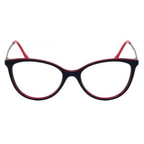 Vogue - Óculos em São Paulo Centro no Mercado Livre Brasil dcff31589c